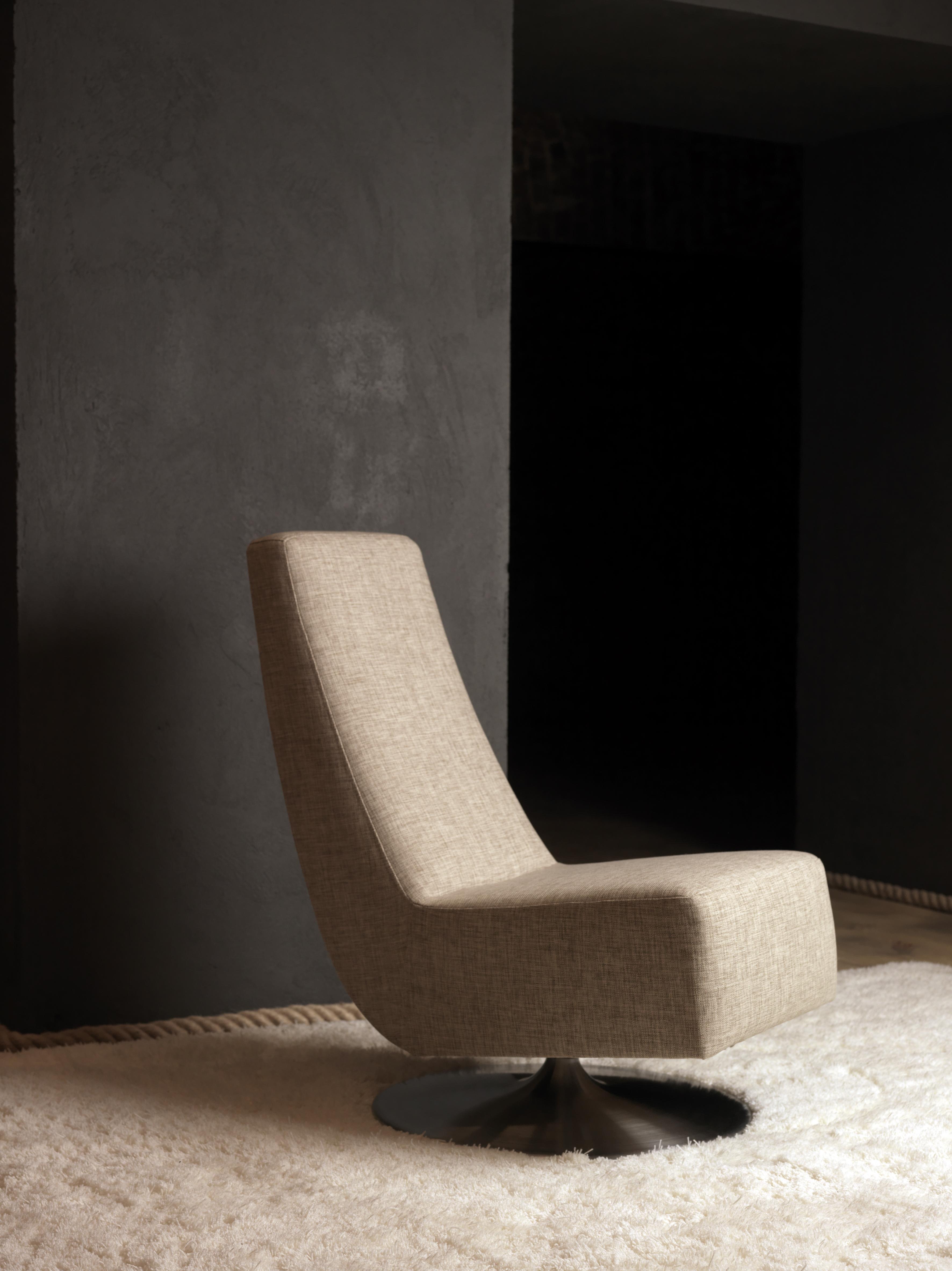 tema  bellus furniture - a