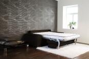 Dream_interior_bed