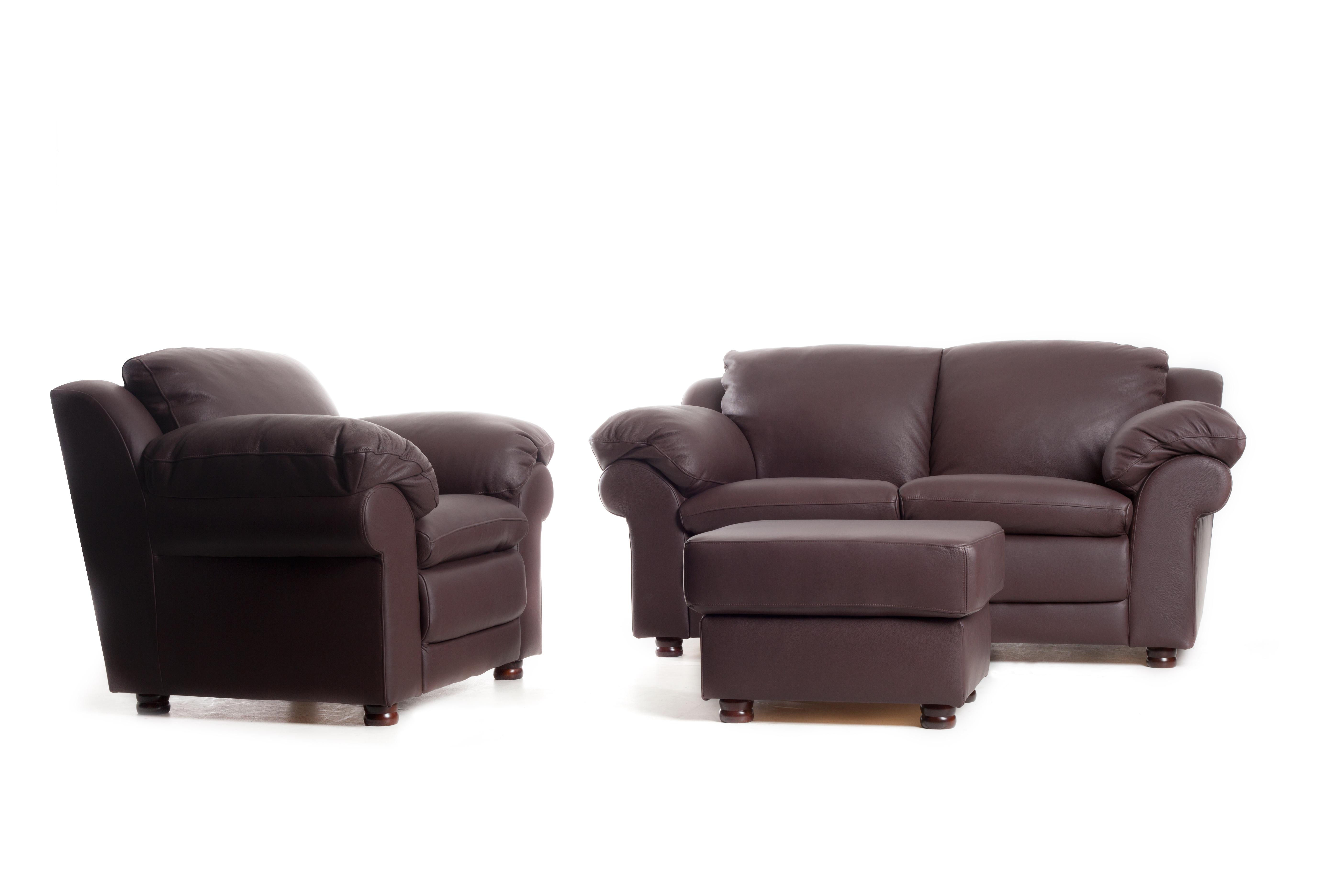 Granada_2+1_footstool