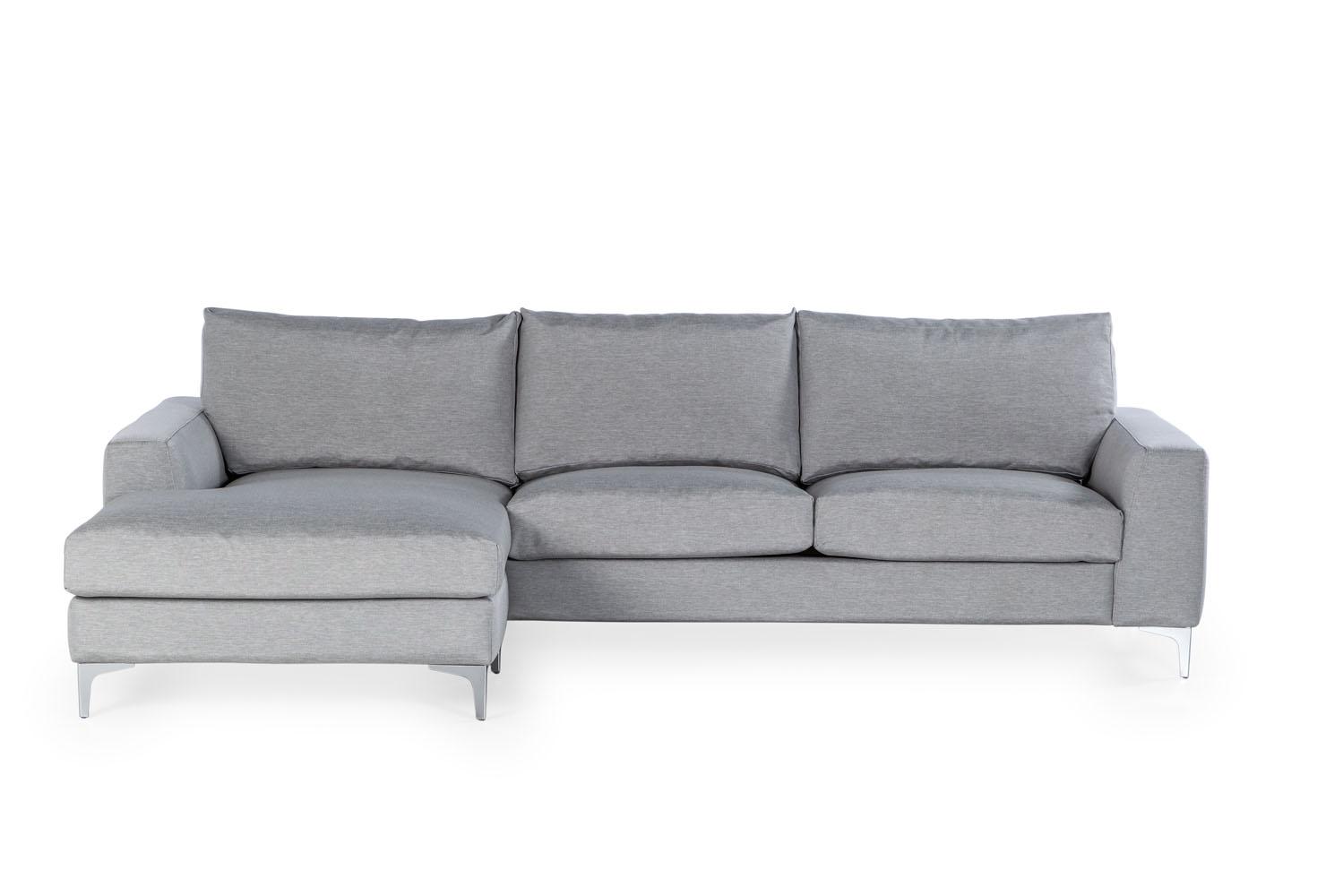 Nordic bellus furniture for Sofa nordic