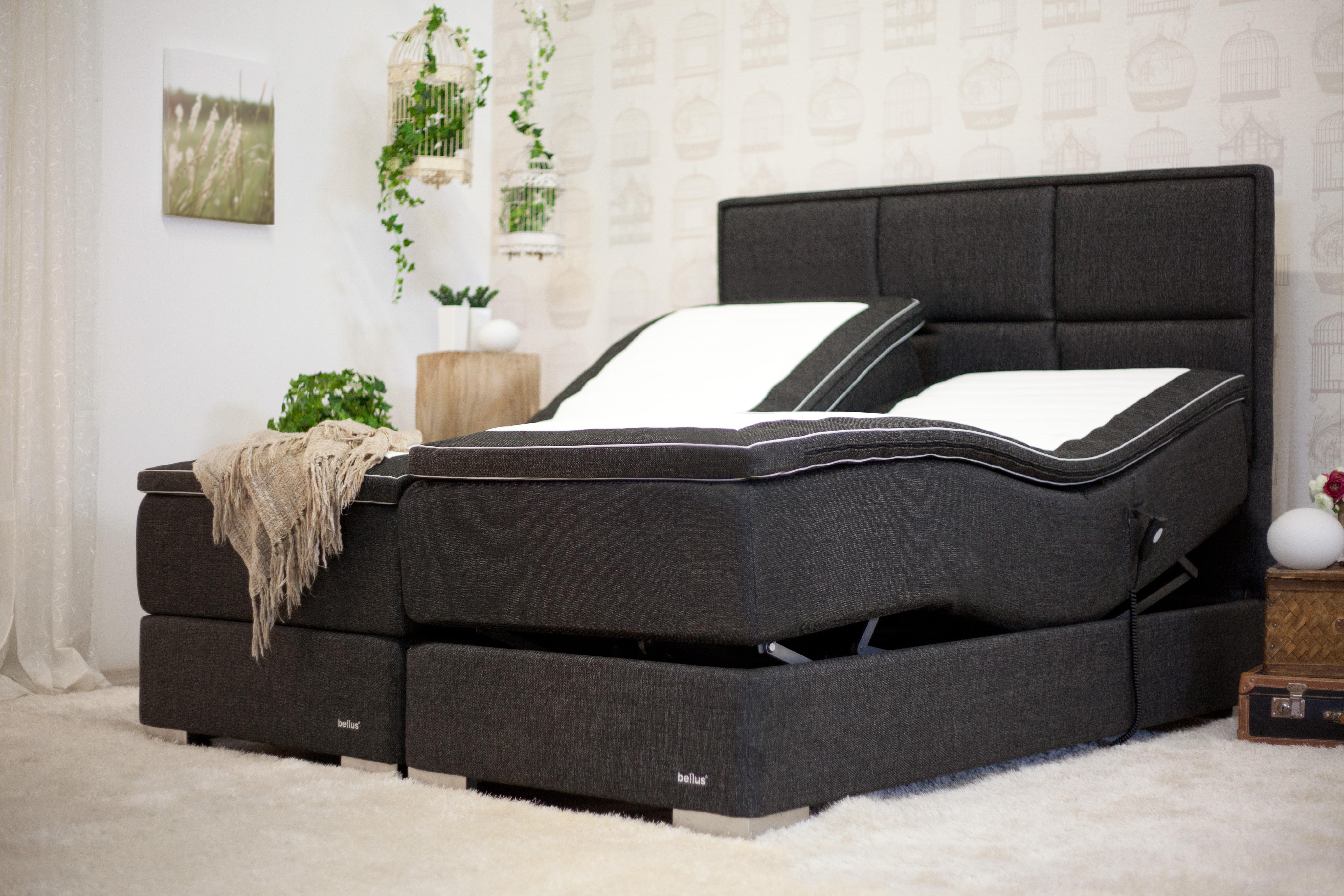 Adjustable Diamond Bellus Furniture