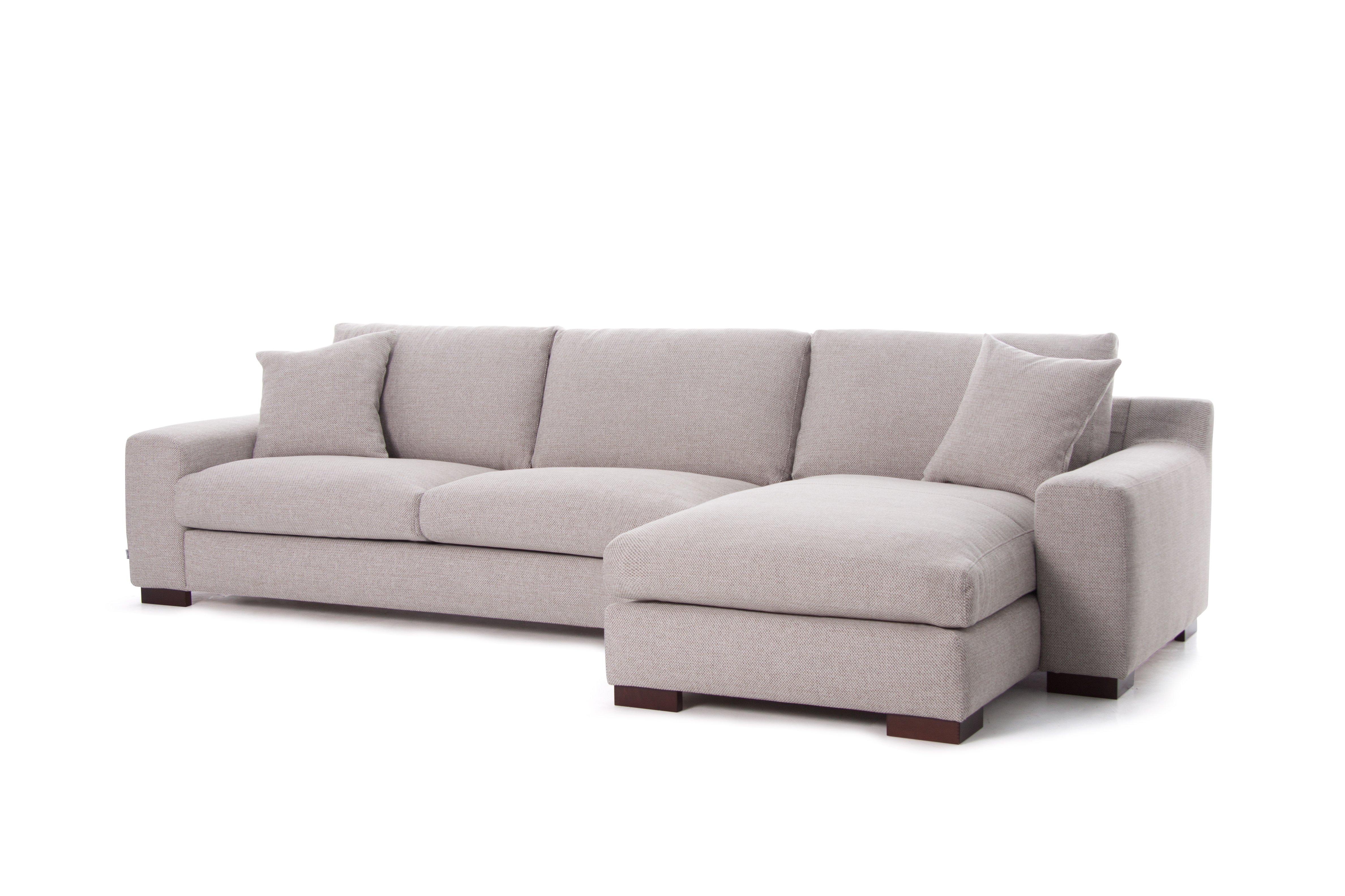 desiree furniture. Desiree_hq Desiree Furniture A