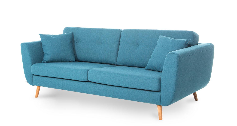 Magnum Bellus Furniture