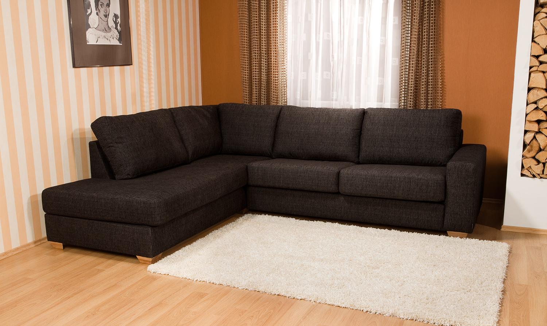 Vienna Bellus Furniture