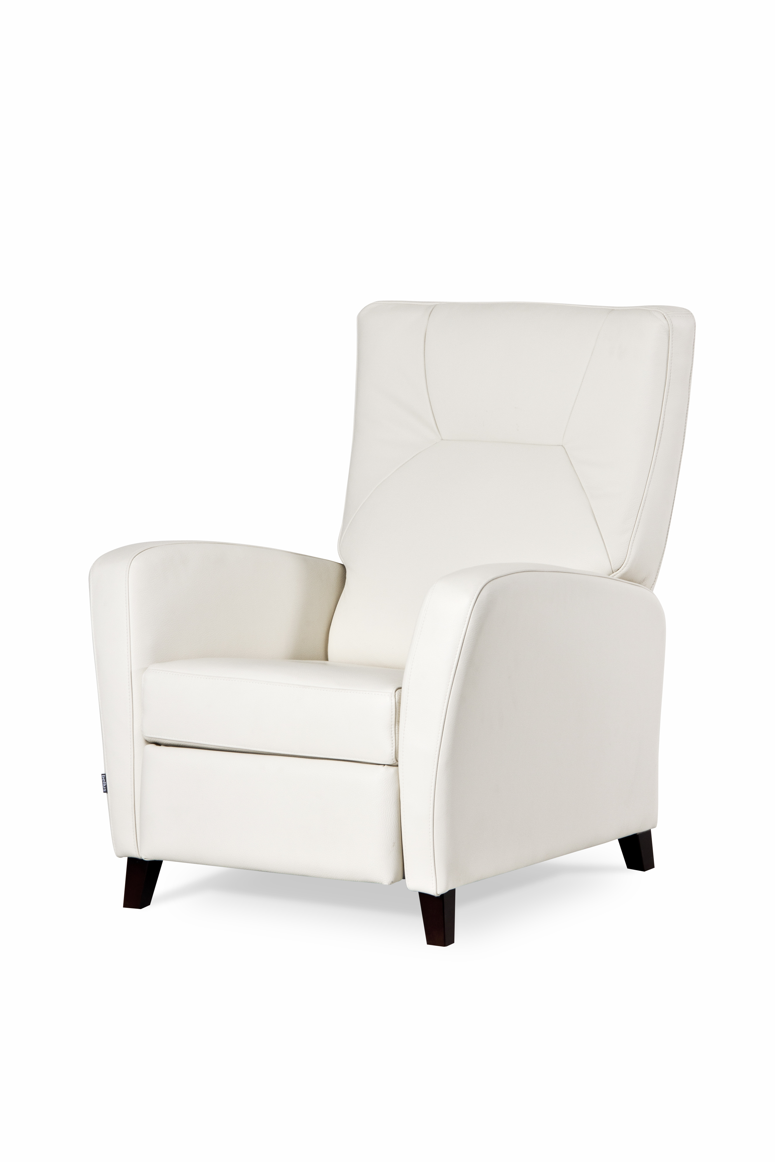 Tampa Bellus Furniture