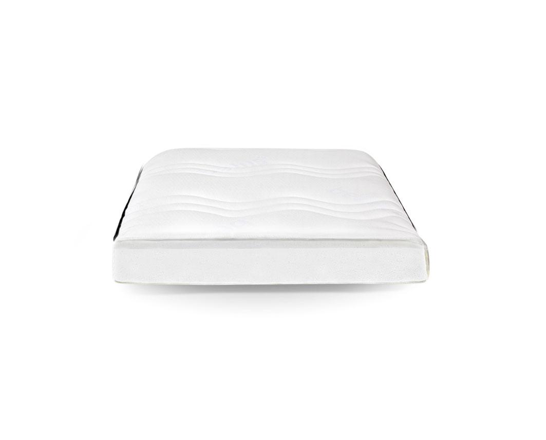 Top mattress – SUPERSOFT Bellus Furniture