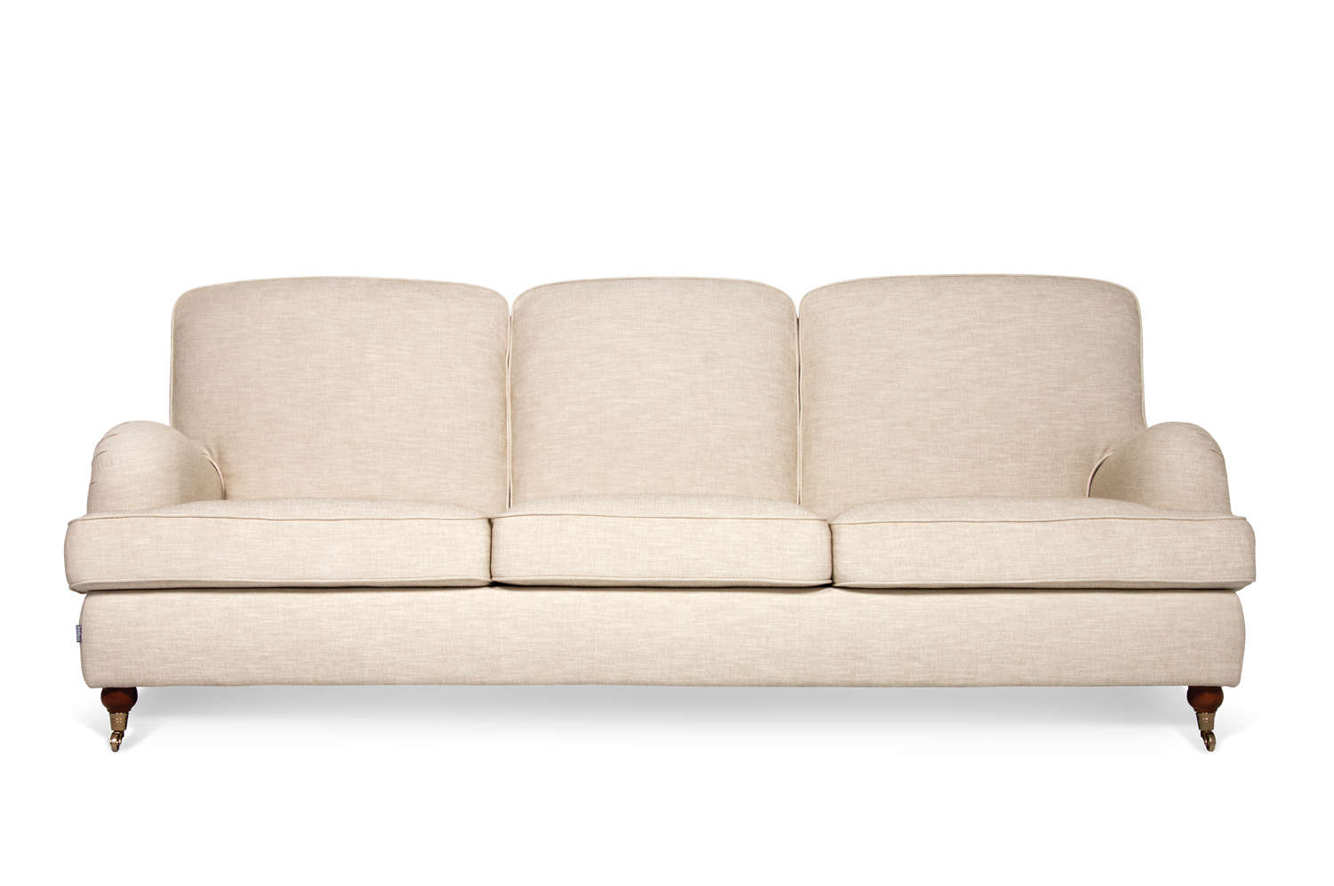 Cardiff Sofa Collection Home