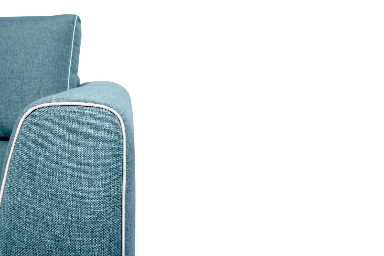 Kiruna Bellus Furniture