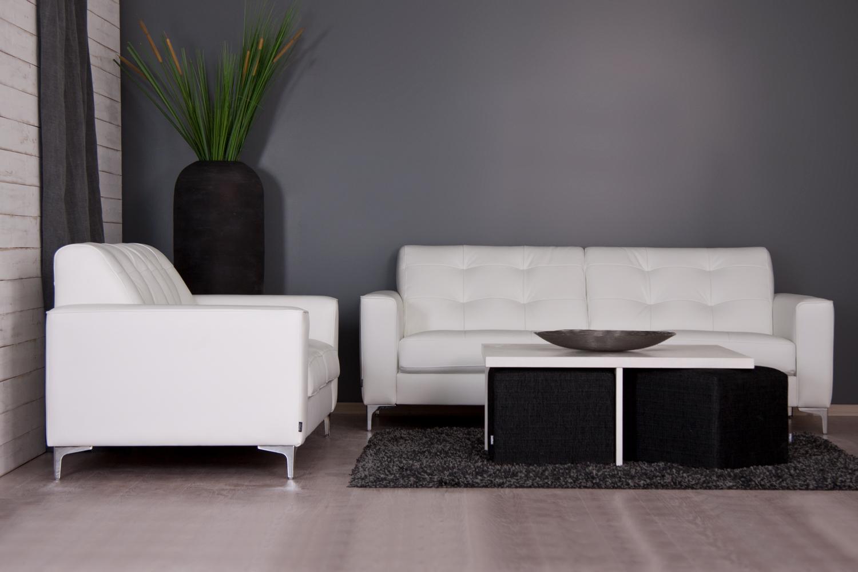 Superior Bellus Furniture