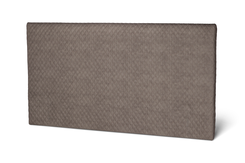 In picture Headboard Basic, fabric: Unique 9502