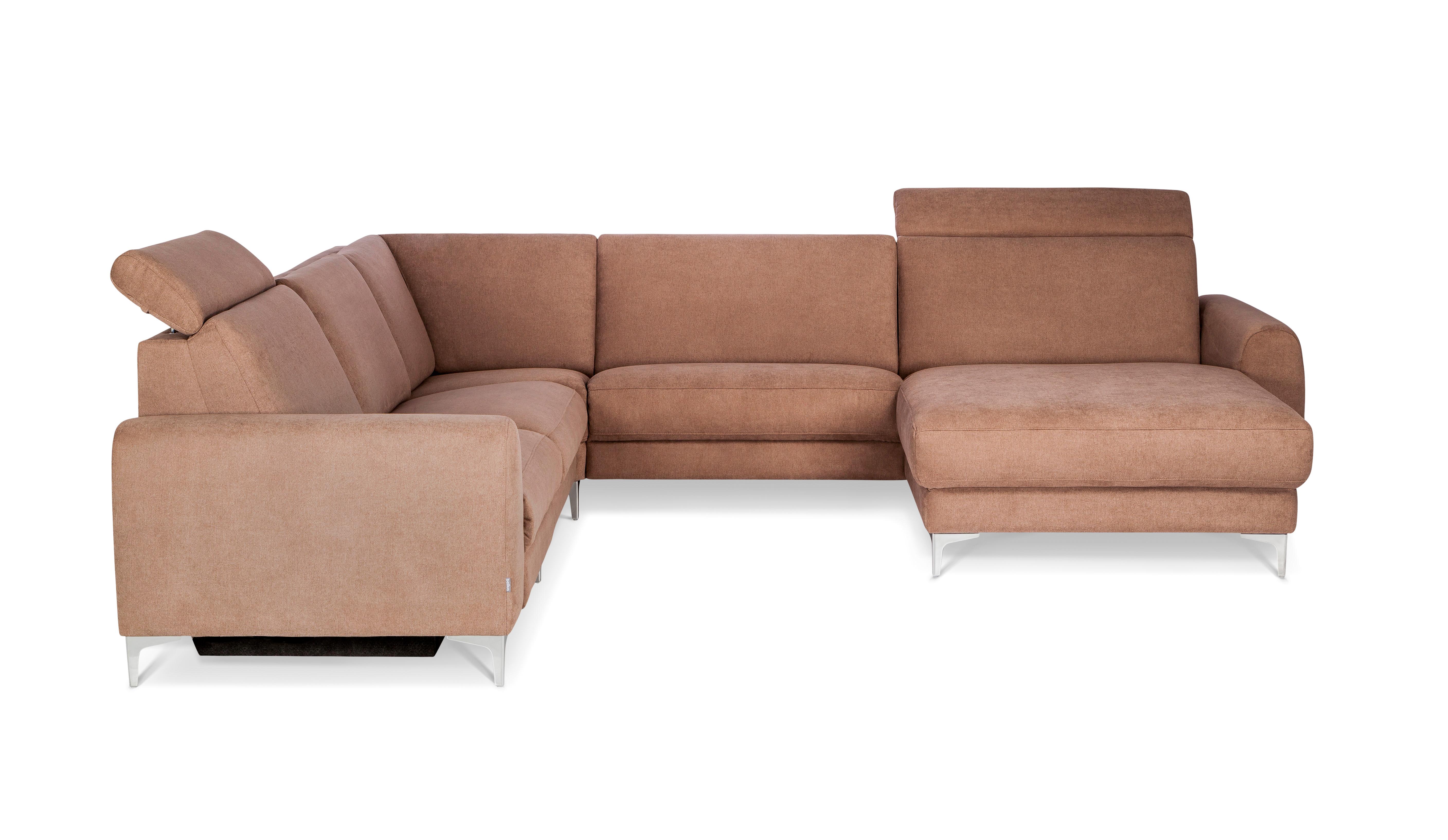 Hilton Bellus Furniture