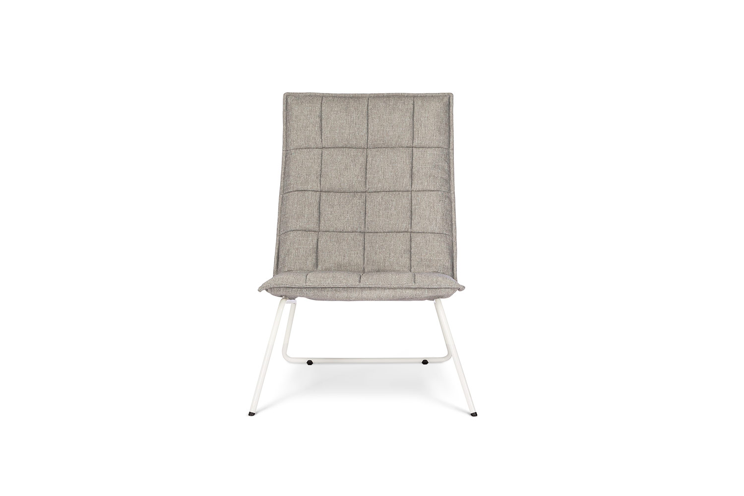 In picture Ibis Chair; fabric: Solution 60; leg: white.