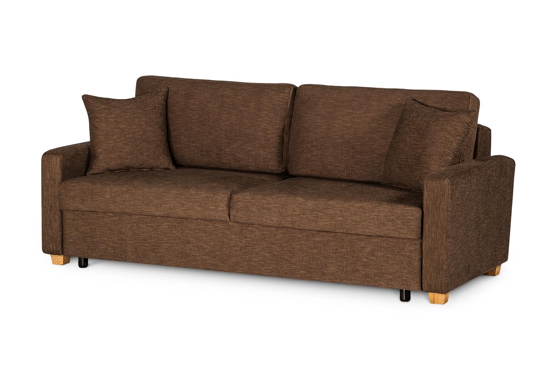 In picture Calibra 3 LC; fabric: Bronco 5201; leg 34 Oak.