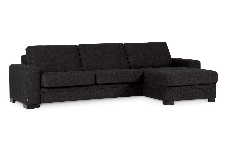 Preston Bellus Furniture