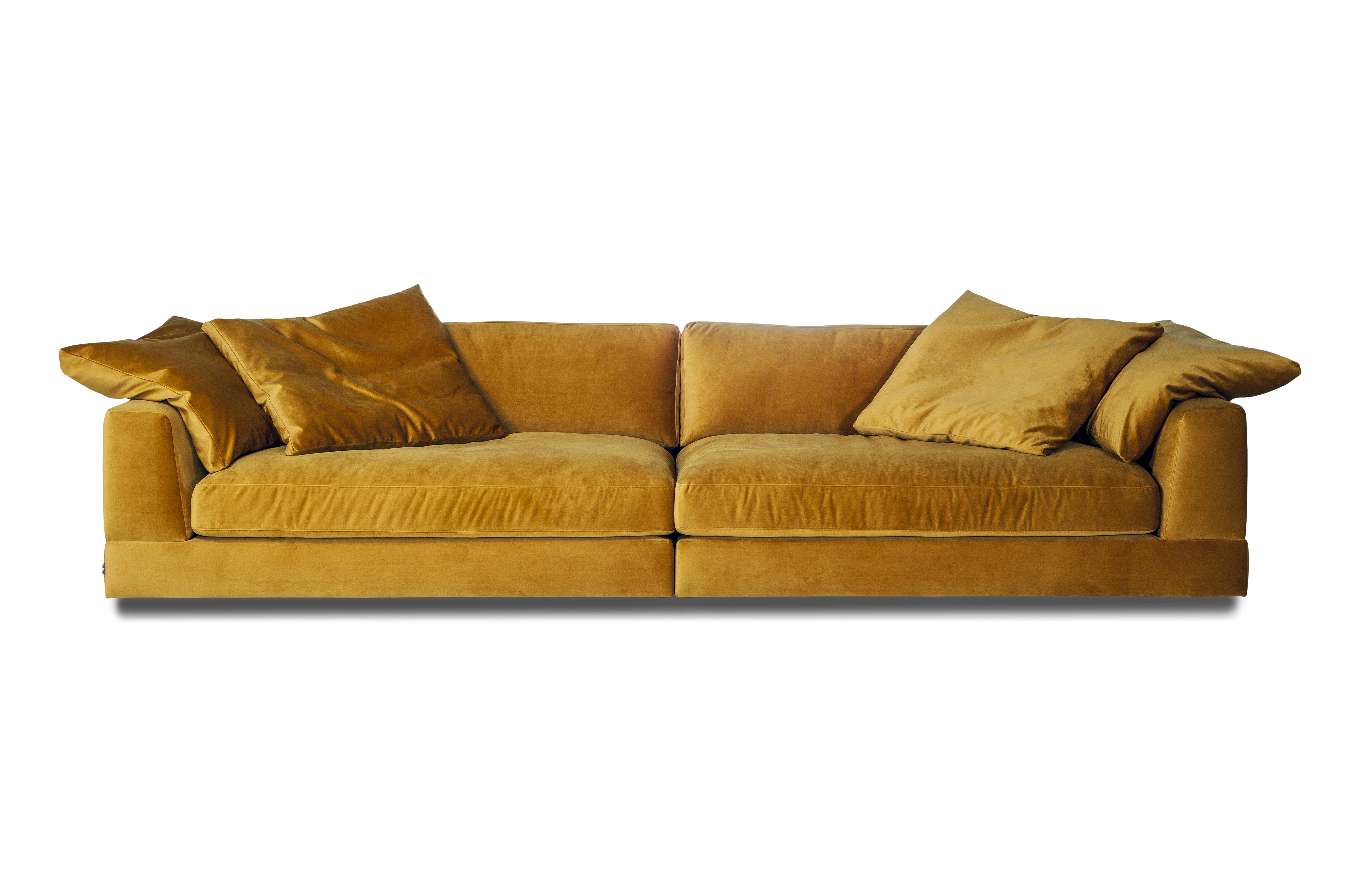 Seats And Sofas Bankstellen.Infinity Bellus Furniture