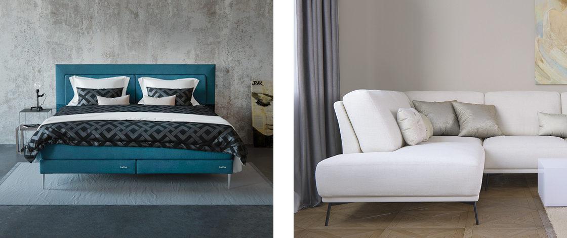 Home Bellus Furniture