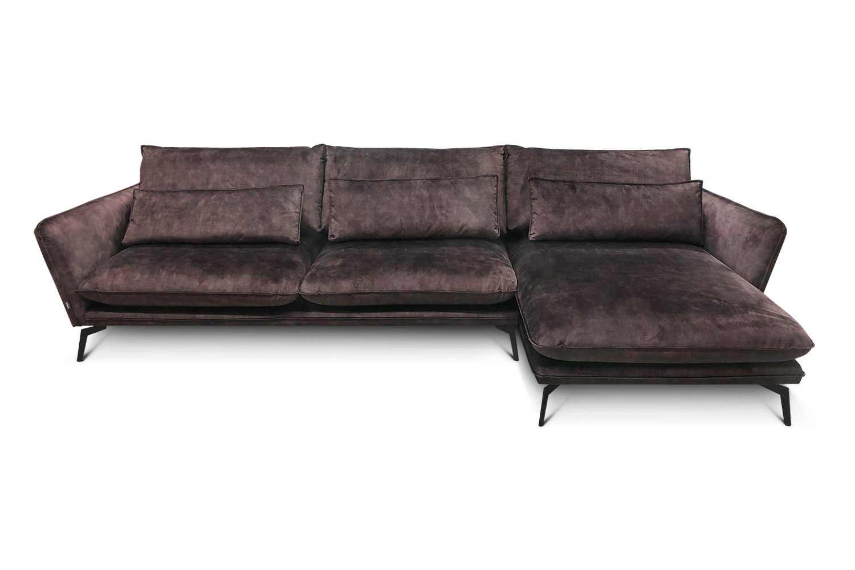 In picture Style 3DIV Adore 68 Leg 122 black
