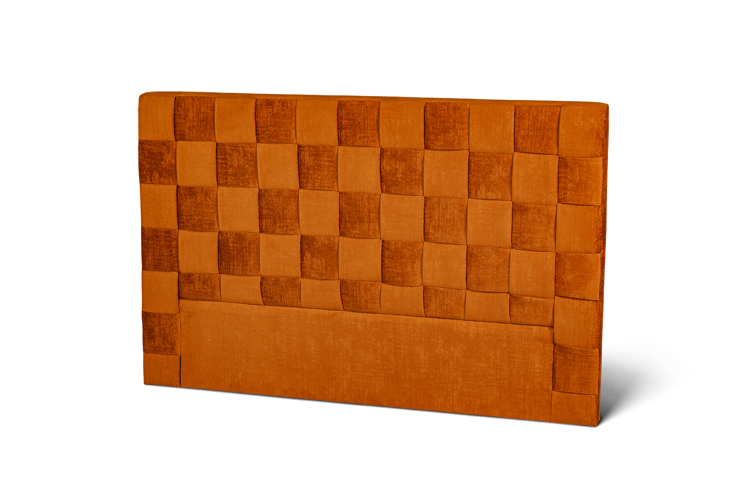 In picture: Headboard Chess Chameleon 301
