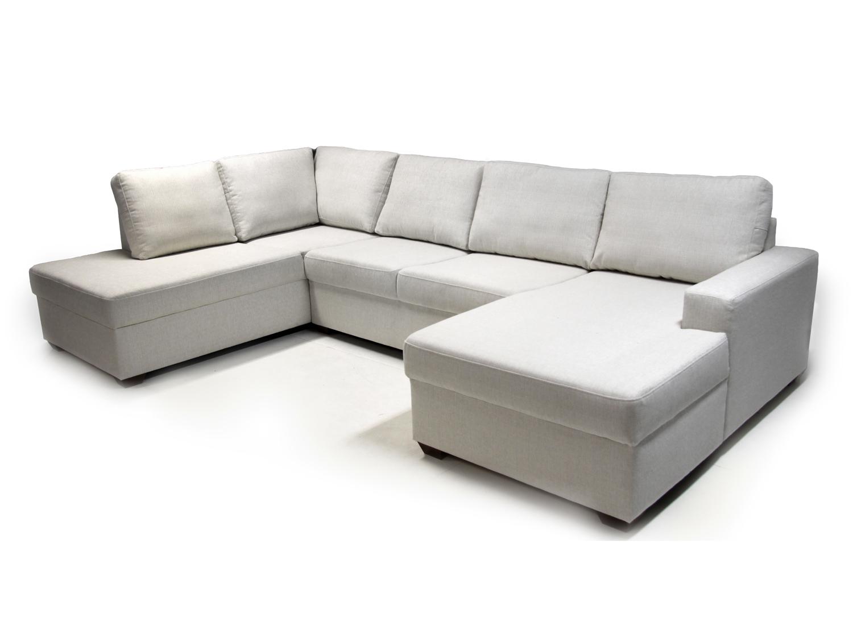 Dallas Bellus Furniture