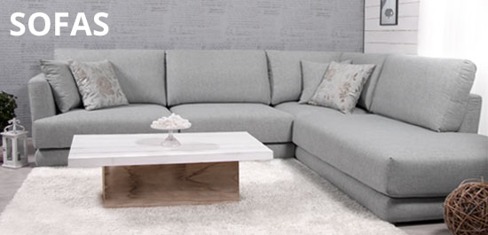 bellus sohva internet ja tietokoneet. Black Bedroom Furniture Sets. Home Design Ideas