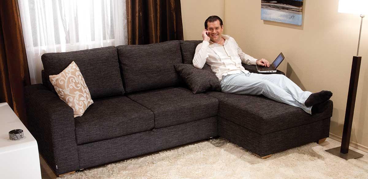 Texas Bellus Furniture