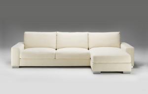 Bellus sofa