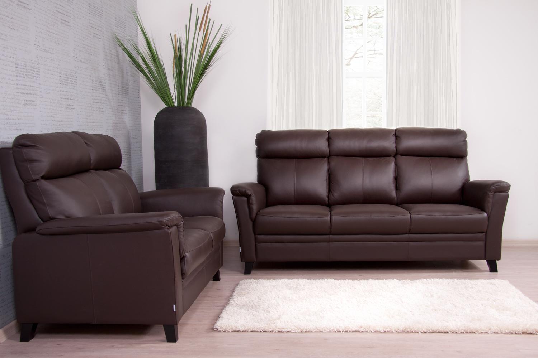 Bellus Furniture