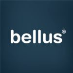Bellus Furniture